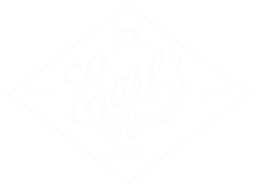Earl's Apparel
